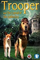 Image of Trooper and the Legend of the Golden Key