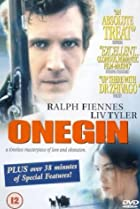 Image of Onegin
