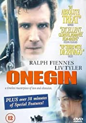 Onegin (1999)
