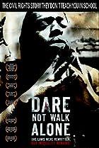 Image of Dare Not Walk Alone