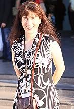 Cindy Baer's primary photo