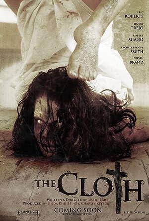 El Clero -