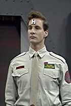 Image of Red Dwarf: Future Echoes