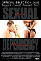 Image of Sexual Dependency