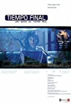 Primary image for Tiempo final