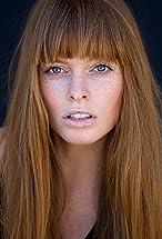 Chloe Hurst's primary photo