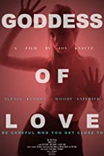 Goddess of Love(1970)