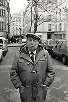 Image of Marcel Carné