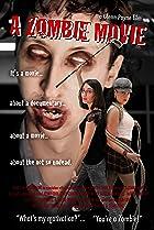 Image of A Zombie Movie