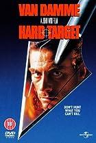 Image of Hard Target