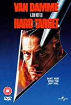 Primary image for Hard Target
