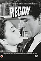 Image of Recoil