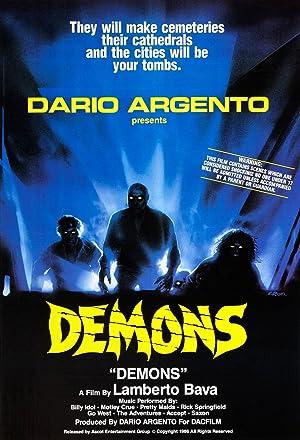 Demons ()