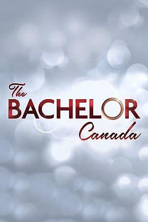 The Bachelor Canada