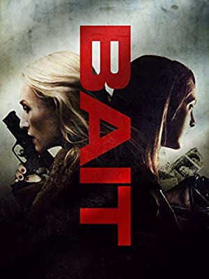 Bait (2014)  Download on Vidmate