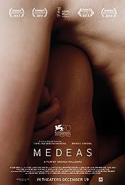 Medeas(2013) Poster - Movie Forum, Cast, Reviews