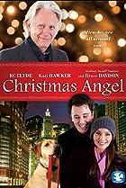 Image of Christmas Angel