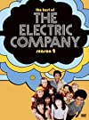 """The Electric Company"""