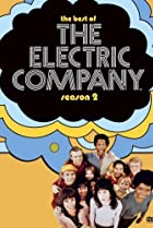 Image of The Electric Company