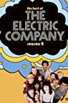 Lee Chamberlin, The Electric Company Star, Dies at 76