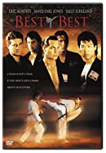 Best of the Best(1989)