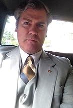 Trey McGriff's primary photo
