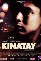 Image of Kinatay