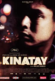 Kinatay (2009) Poster - Movie Forum, Cast, Reviews