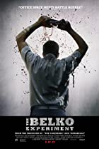 Image of The Belko Experiment