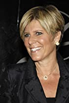 Image of Suze Orman