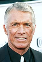 Chad Everett's primary photo