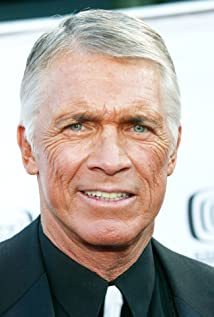 Chad Everett Picture