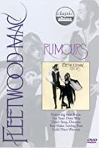 Image of Classic Albums: Fleetwood Mac: Rumours