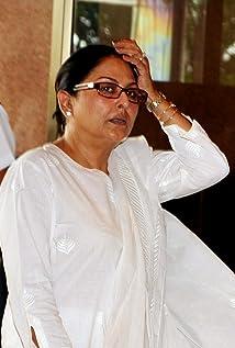 Anju Mahendru Picture