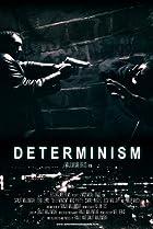 Image of Determinism