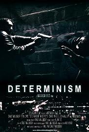 Determinism Poster