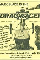 Image of Drag Racer
