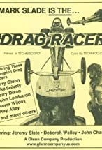 Primary image for Drag Racer