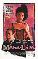Mona Lisa(1986)
