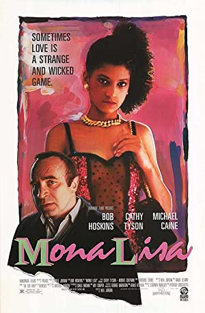 Mona Lisa (1986) Download on Vidmate