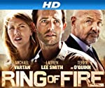 Ring of Fire(2013)