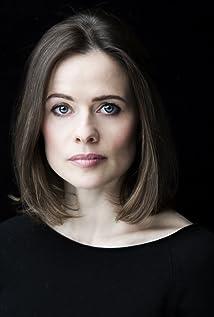 Aktori Marcella Plunkett