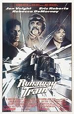 Runaway Train(1986)
