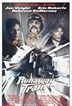 Primary image for Runaway Train