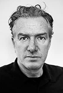Mick Harvey Picture