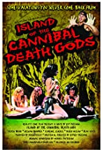 Island of the Cannibal Death Gods