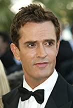 Rupert Everett's primary photo