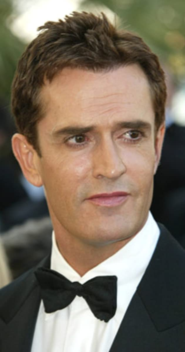 rupert everett - photo #27