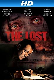 The Lost (2009) Poster - Movie Forum, Cast, Reviews