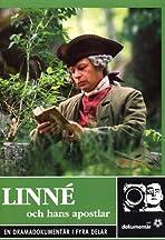 Linné och hans apostlar